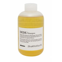 Davines Essential DEDE Shampoo 250ml - Hairsale.se