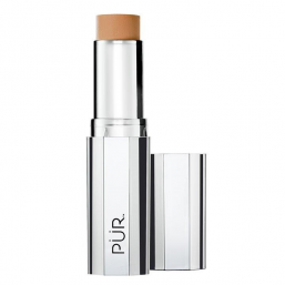 Pür 4-in-1 Foundation Stick - MEDIUM TAN - Hairsale.se