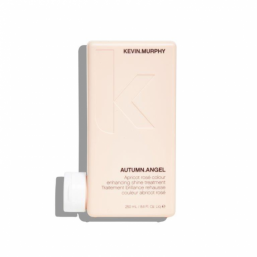 Kevin Murphy Autumn.Angel - Aprikos/Rosé 250ml - Hairsale.se
