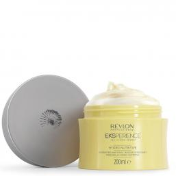 Eksperience Hydrating Hair Mask, 200ml - Hairsale.se