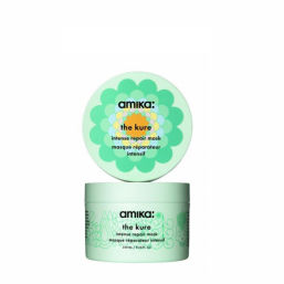 Amika The Kure Intense Repair Mask 250ml - Hairsale.se