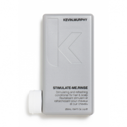 Kevin Murphy Stimulate-Me Rinse 250ml - Hairsale.se