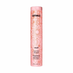 Amika Vault Color-Lock Shampoo 300ml - Hairsale.se