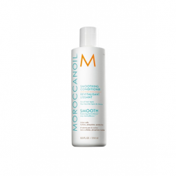 Moroccanoil Smoothing Conditioner 250ml - Hairsale.se