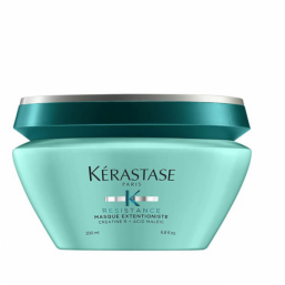 Kérastase Resistance Masque Extentioniste 200ml - Hairsale.se