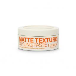 Eleven Australia Matte Texture Styling Paste 85g - Hairsale.se