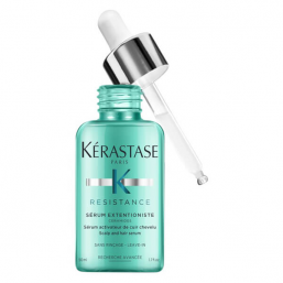 Kérastase Resistance Serum Extentioniste 50ml - Hairsale.se
