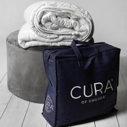 Tyngdtäcke CURA Pearl 9kg