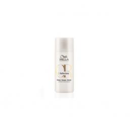 Wella Oil Reflections Luminous Reveal Shampoo 50ml - Hairsale.se