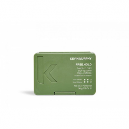 Kevin Murphy Free Hold - Medium Hold Styling Paste 30g - Hairsale.se