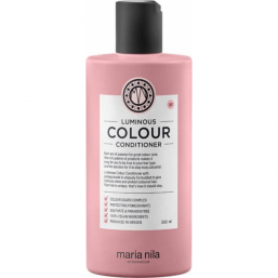 Maria Nila Luminous Colour Conditioner 300ml - Hairsale.se
