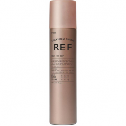 REF. Root to Top 250ml - Hairsale.se