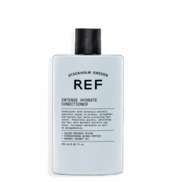 REF Intense Hydrate Conditioner 245ml - Hairsale.se