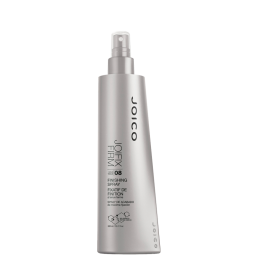 Joico JoiFix Firm 300ml - Hairsale.se