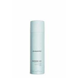 Kevin Murphy Bedroom.Hair 100ml - Hairsale.se