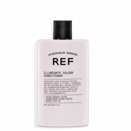 REF Illuminate Colour Conditioner 245ml - Hairsale.se