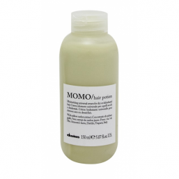 Davines Essential MOMO Hair Potion
