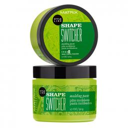 Matrix Style Link Play Shape Switcher Molding Paste 50ml - Hairsale.se