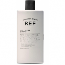 REF. Cool Silver Shampoo 285ml - Hairsale.se