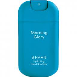 HAAN Hydrating Hand Sanitizer, Morning Glory, 30ml - Hairsale.se