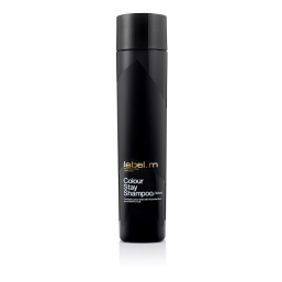 Label.m Colour Stay Shampoo 300ml - Hairsale.se