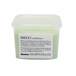 Davines Essential MELU Conditioner