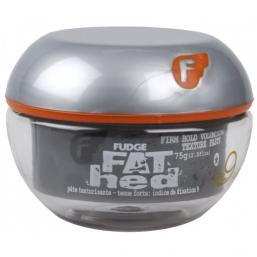 Fudge Fat Hed - Hairsale.se