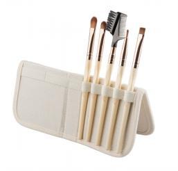 So Eco Eye Brush Kit - Hairsale.se
