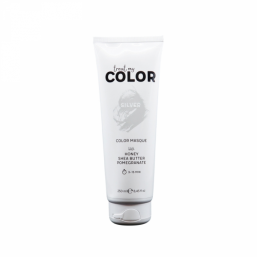 Treat My Color Silver 250ml - Hairsale.se