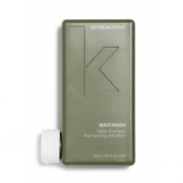Kevin Murphy Maxi Wash Detox Shampoo 250ml - Hairsale.se
