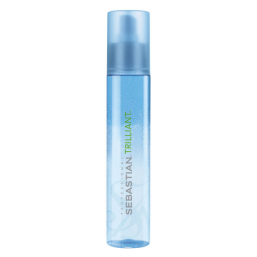 Sebastian Trilliant 150ml - Hairsale.se