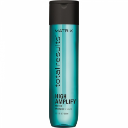 Matrix Total Results High Amplify Shampoo 300ml - Hairsale.se