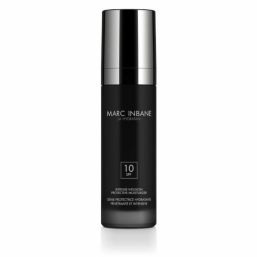 Marc Inbane La Hydratan 30ml - Hairsale.se