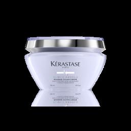 Kerastase Blond Absolu Masque Cicaextreme, 200ml - Hairsale.se