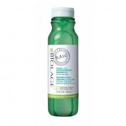 Matrix Biolage R.A.W. Antidandruff Shampoo 325 ml, mot mjäll - Hairsale.se