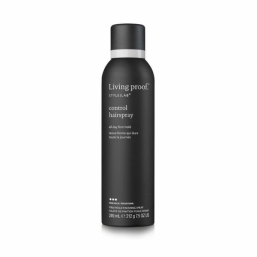 Living Proof Control Hairspray 249ml - Hairsale.se