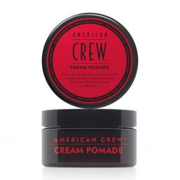 American Crew Cream Pomade 85g - Hairsale.se