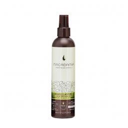 Macadamia Weightless Moisture Conditioning Mist 236ml - Hairsale.se