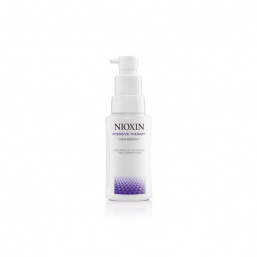 Nioxin Hair Booster 50ml - Hairsale.se