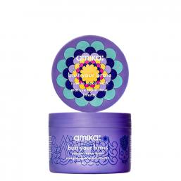 Amika Bust Your Brass Intense Repair Mask 250ml - Hairsale.se