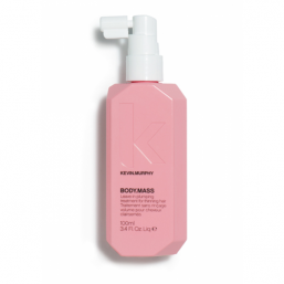 Kevin Murphy Body Mass 100ml Leave-in Kur - Hairsale.se