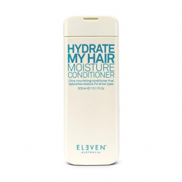 Eleven Australia Hydrate My Hair Moisture Conditioner 300ml - Hairsale.se