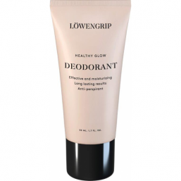 Löwengrip Healthy Glow Deodorant 50ml - Hairsale.se