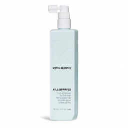 Kevin Murphy Killer Waves 150ml - Hairsale.se