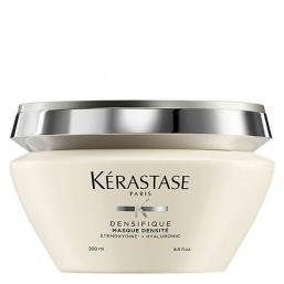 Kerastase Densifique Masque Densite 200ml - Hairsale.se