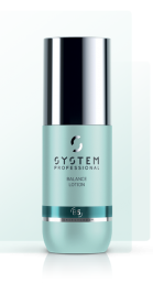 SYSTEM Balance Scalp Lotion 125ml - Hairsale.se