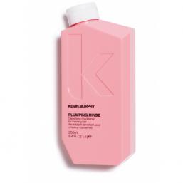 Kevin Murphy Plumping Rinse 250ml - Hairsale.se