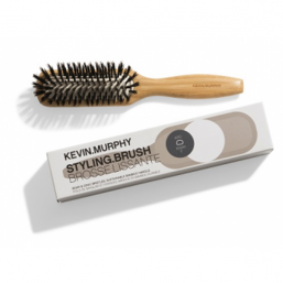 Kevin Murphy A Styling Brush Ø 50 MM - Hairsale.se