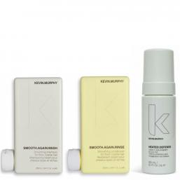 Kevin Murphy Smooth Protection BOX - värmeskydd på köpet - Hairsale.se
