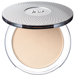 Pür 4-In-1 Mineral Foundation - PORCELAIN - Hairsale.se